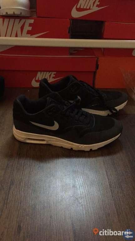 Nike skor