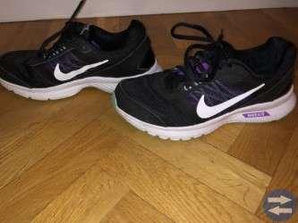 Nike skor stl 36,5