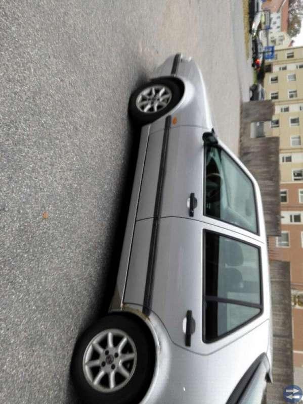 Saab 9000 jubileum 97.14 mil
