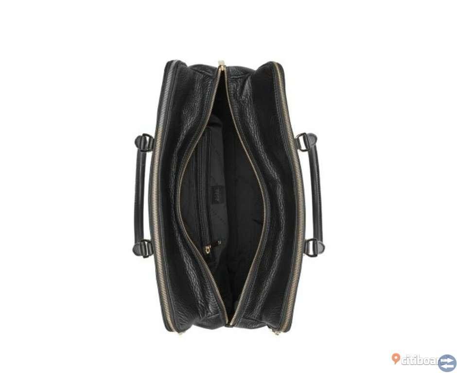 Hugo boss handväska