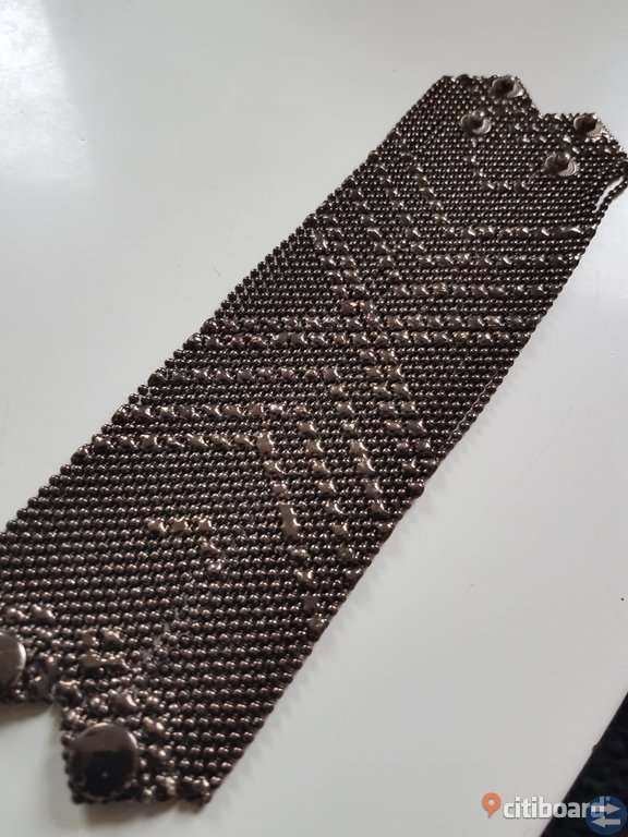 Armband, paket (märke)
