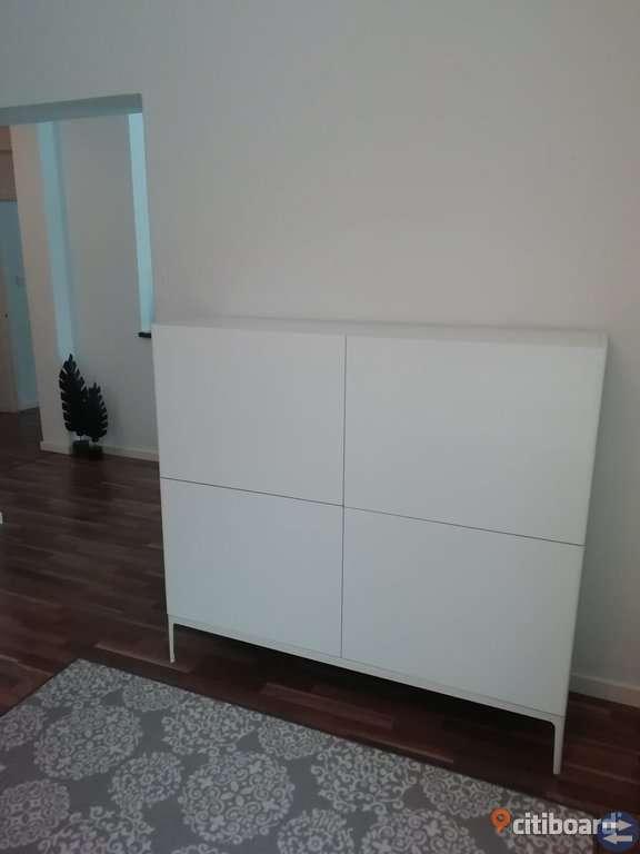IKEA NORRSTEN