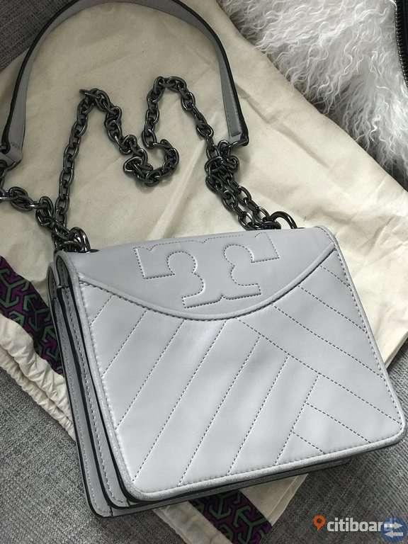Tory Burch väska
