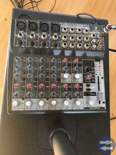 HK Audioelements