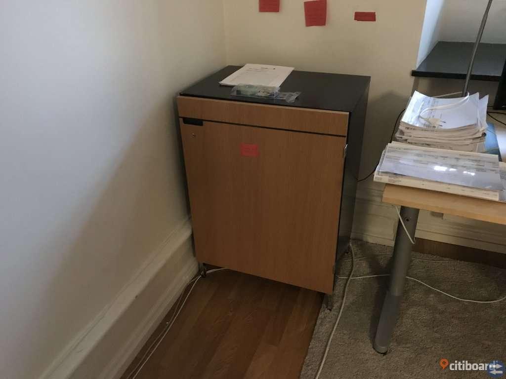 Kontorsmöbler