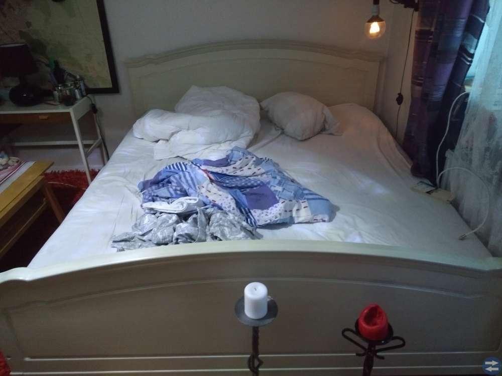 180 säng