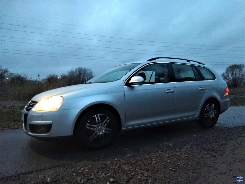 VW GOLF 1.9 TDI-09