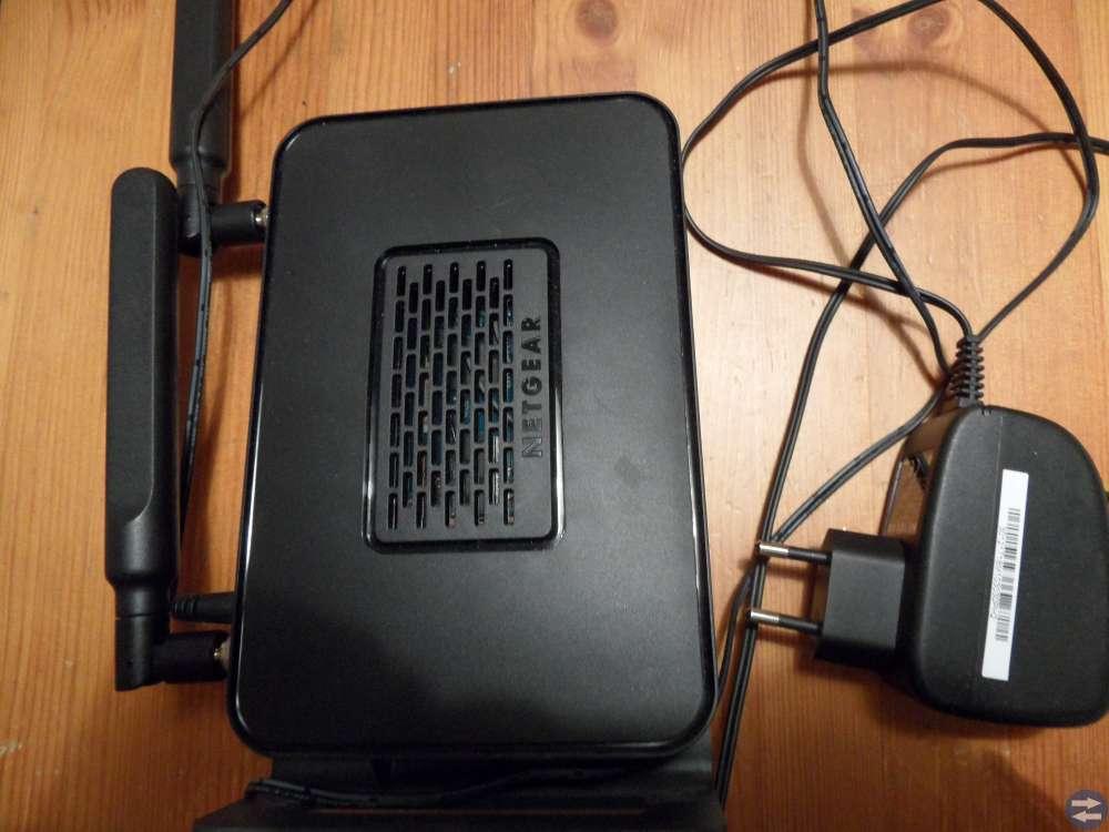 mobilt bredband large