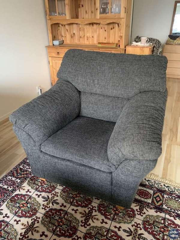 1 2 3 soffan
