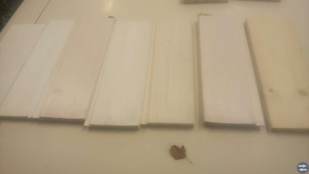 äkta trägolv &innerpanel b sortering