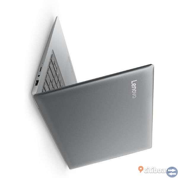 HELT NY Lenovo IdeaPad 120S-14IAP DATOR 14