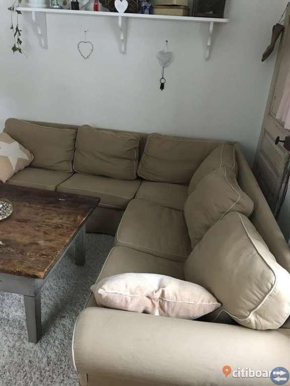 Soffa ektorp