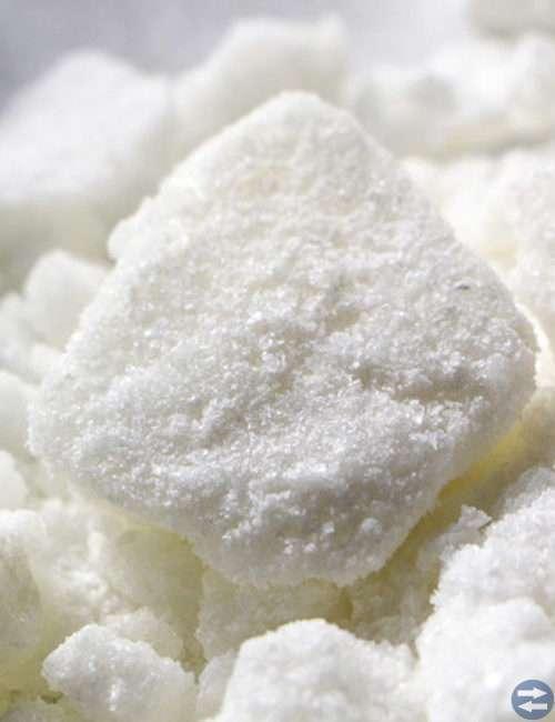 99,9% rent cbd isolera pulver och cbd kristall gro
