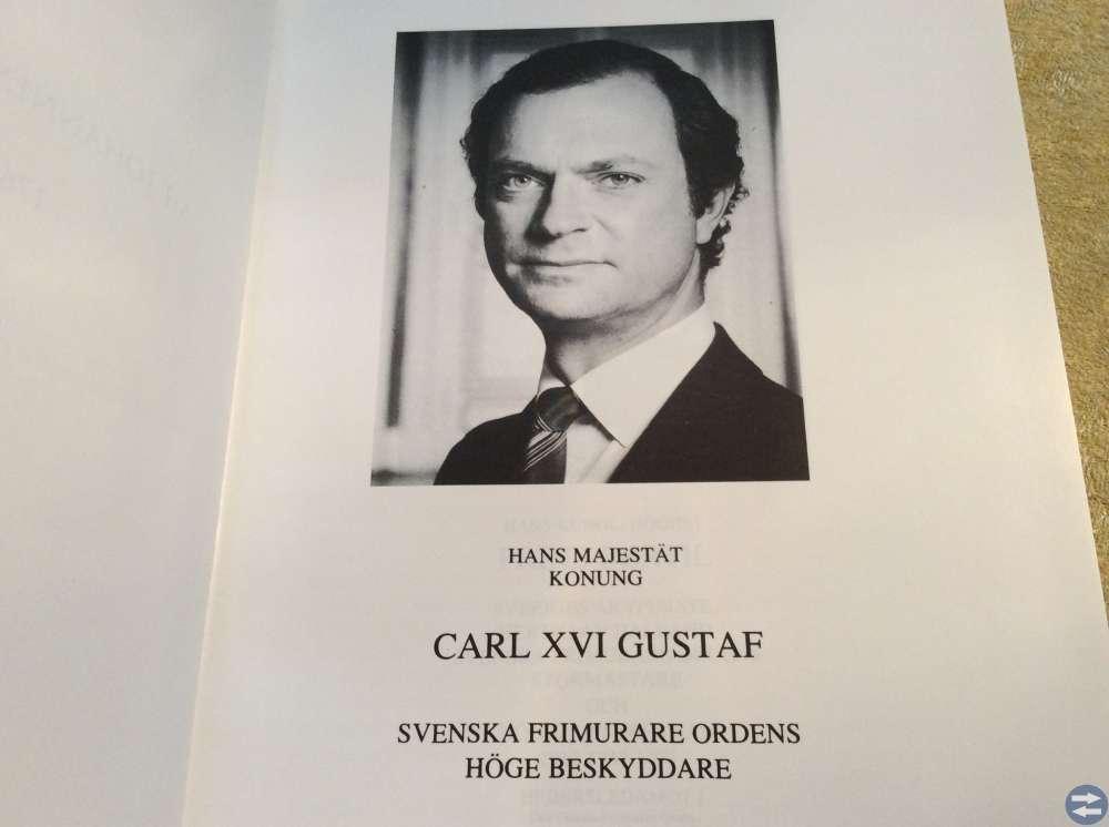 S:t Johanneslogen Gustaf 1762-1987