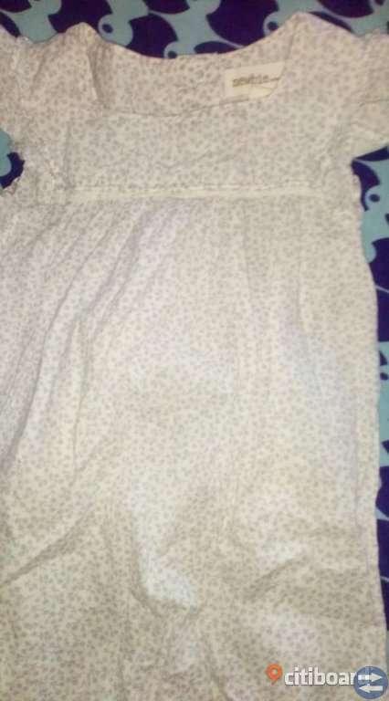 Newbie hel dress/suit stl 74