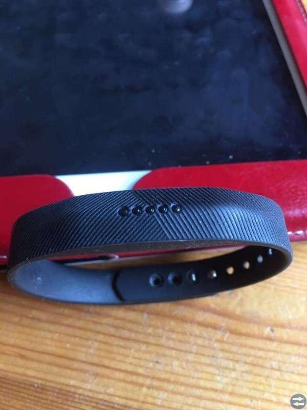 2 st Fitbit