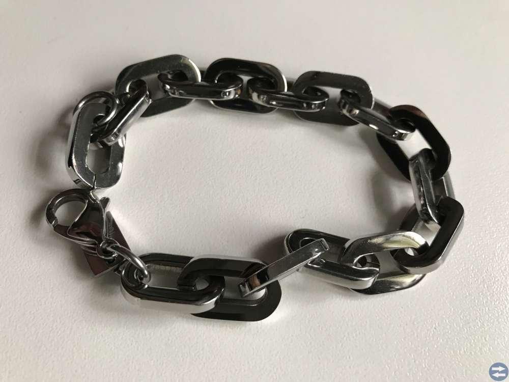 Armband från astrid & agnes