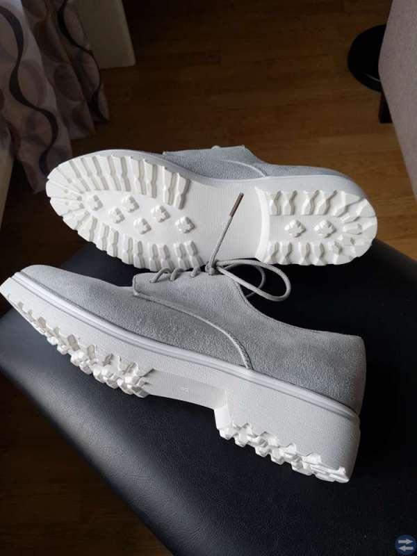 Nya skor stl 38 från Bonprix