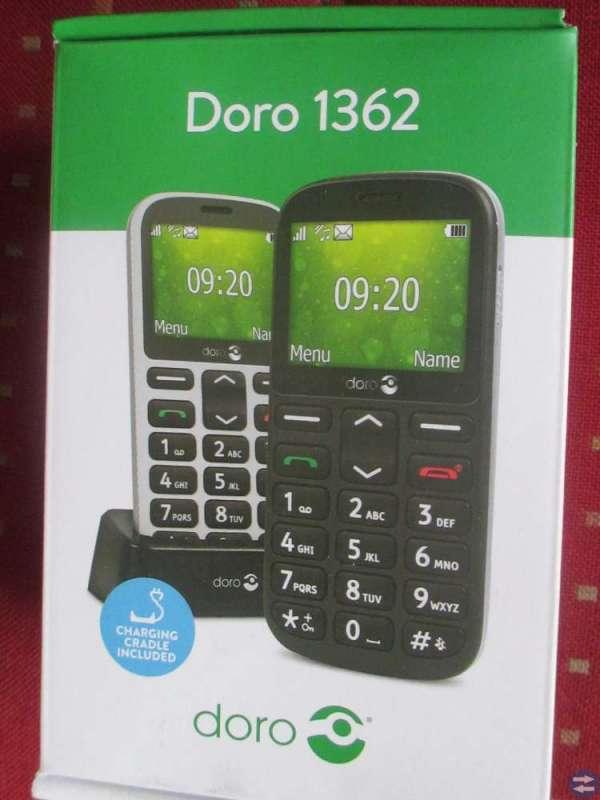 köp och sälj mobiltelefon