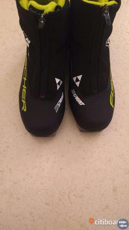 2par skor