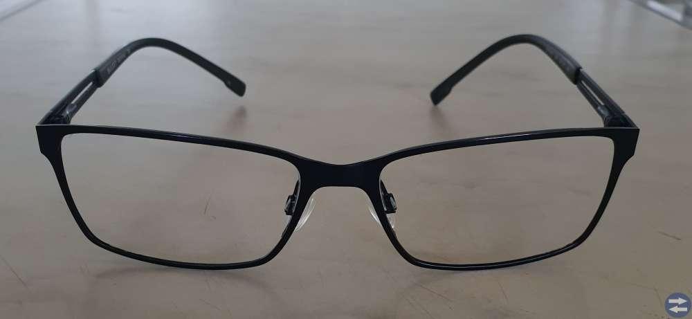 Glasögonbåge Herr
