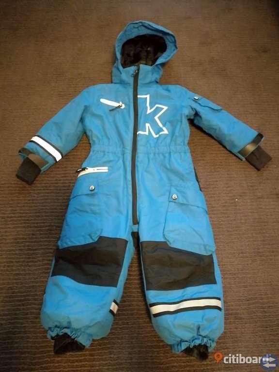 Kaxs overall stl 92