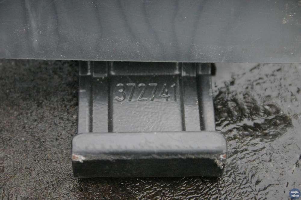 Takräcke passande Mazda 626 87-92 Fab Mont Blanc