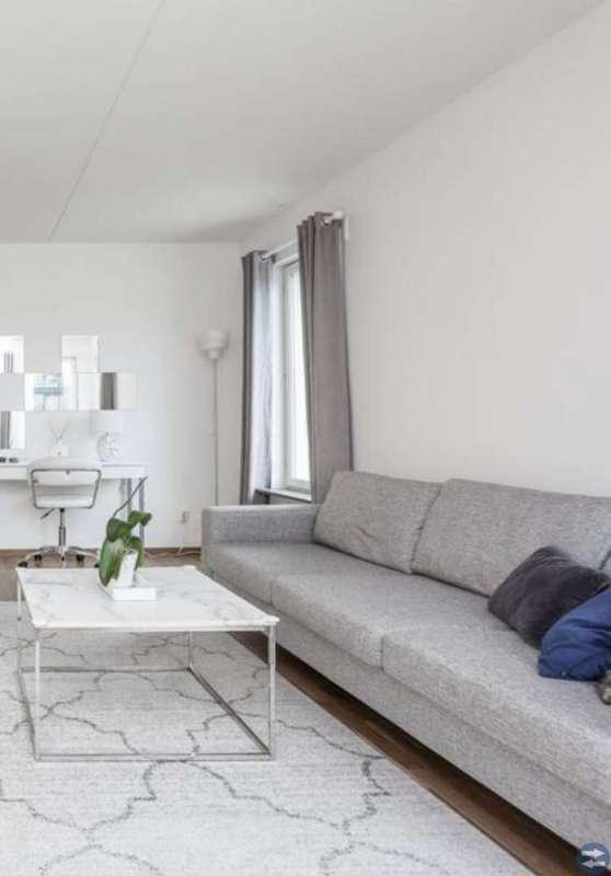 Mio Toronto - 3-sits soffa med flyttbar schäslong