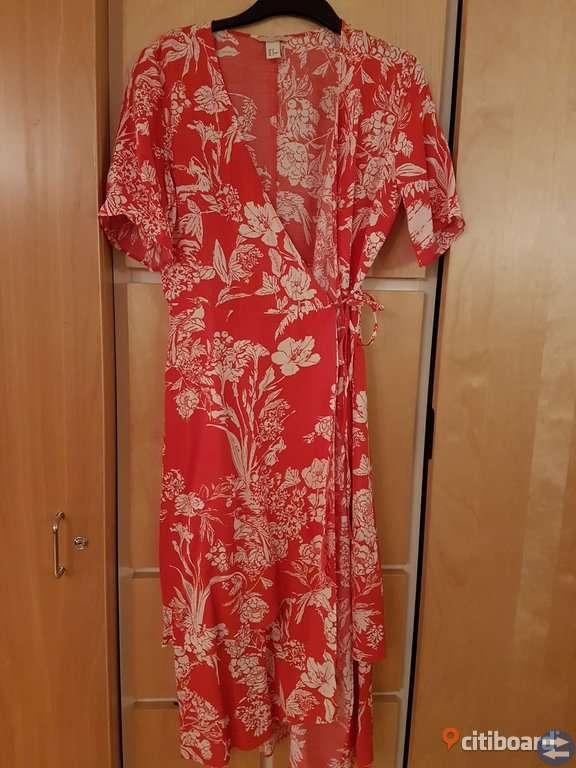 mönster klänning citiboard.se