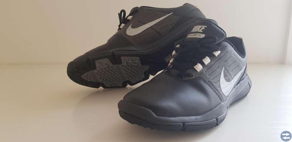 Golfskor Nike Explorer CTRl, storlek 41