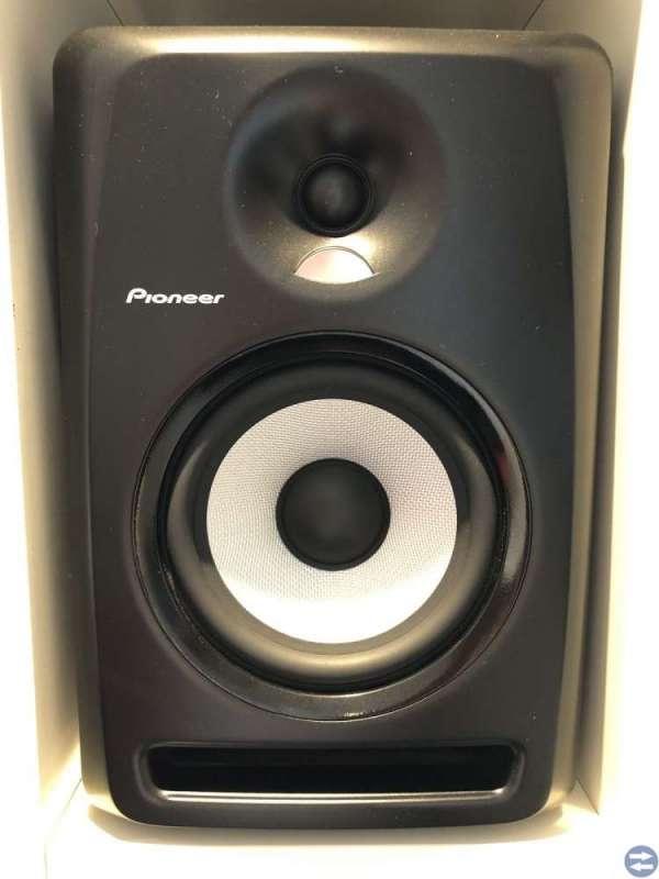 Pioneer CDJ2000Nexus (par), Pioneer DJM900Nexus, P