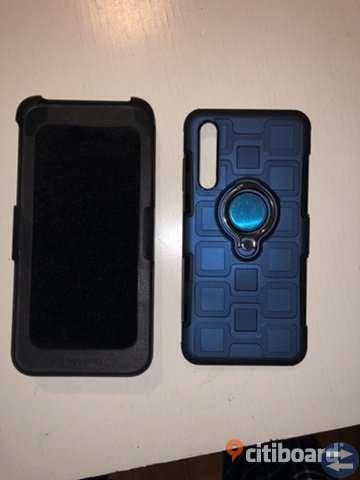 Huawei p20 pro mobilfodral