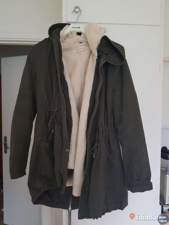 Jacka Tendências Clothes