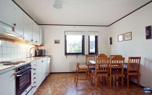 Hyresledigt hus på 84 m2 / kallhyra 4.000:- mån