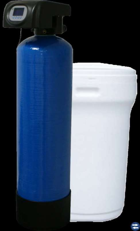 Vattenrening,vattenfilter