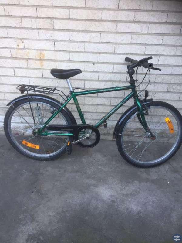 Fina cyklar säljes billigt! Halmstadtorget se Annonsera gratis på Halmstads bästa och