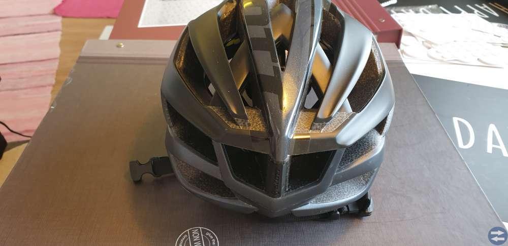 Cykelhjälm Scott Arx Mtb Plus 499kr