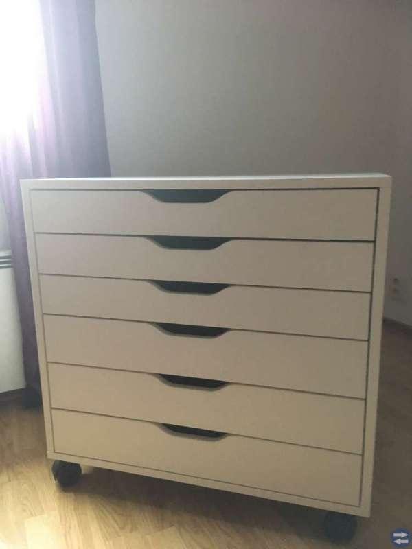Hurts från Ikea