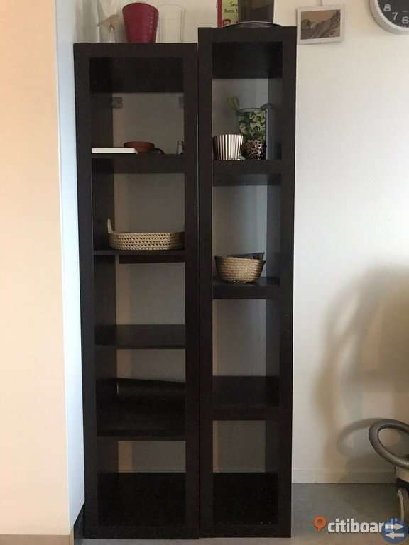 ***Shelf &/or Media Center Units***