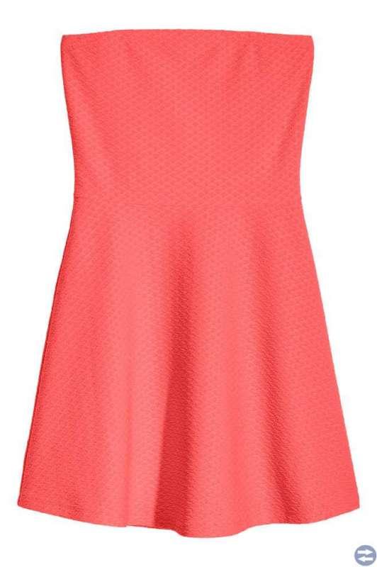 Tubklänning klänning HM Köpes