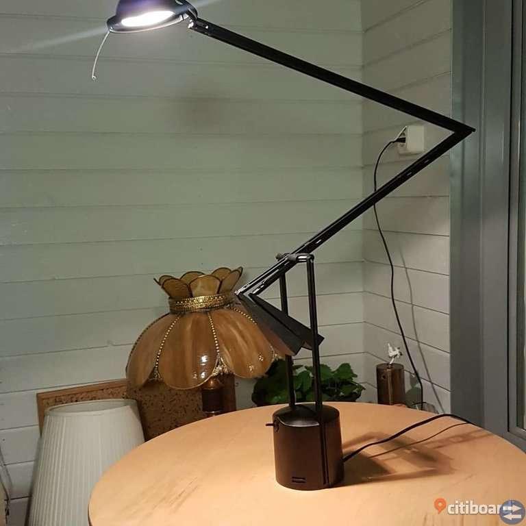 Ateljé lyktan kontorslampor