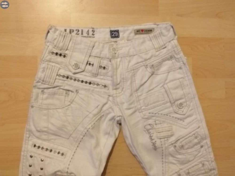 Coola jeans