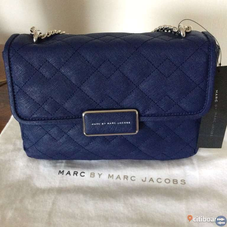 Marc by Marc Jacobs väska