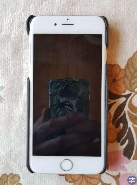 Iphone 6S 16GB Olåst