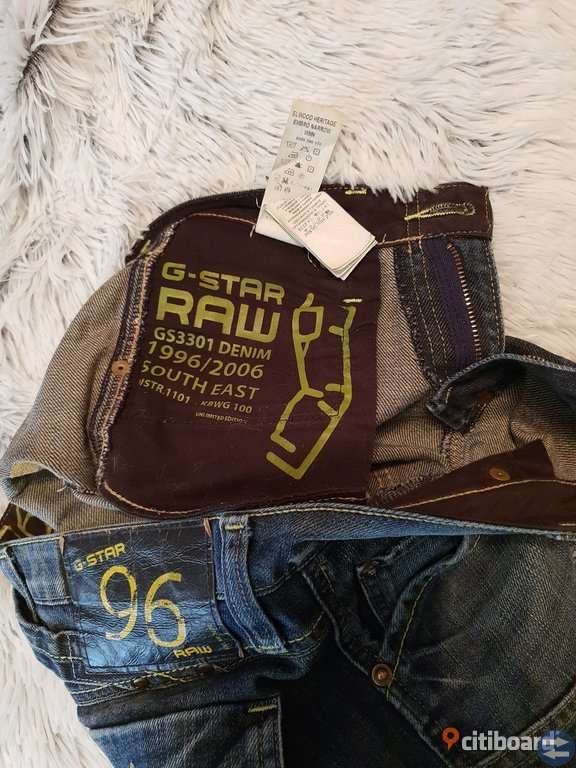 Jeans 96