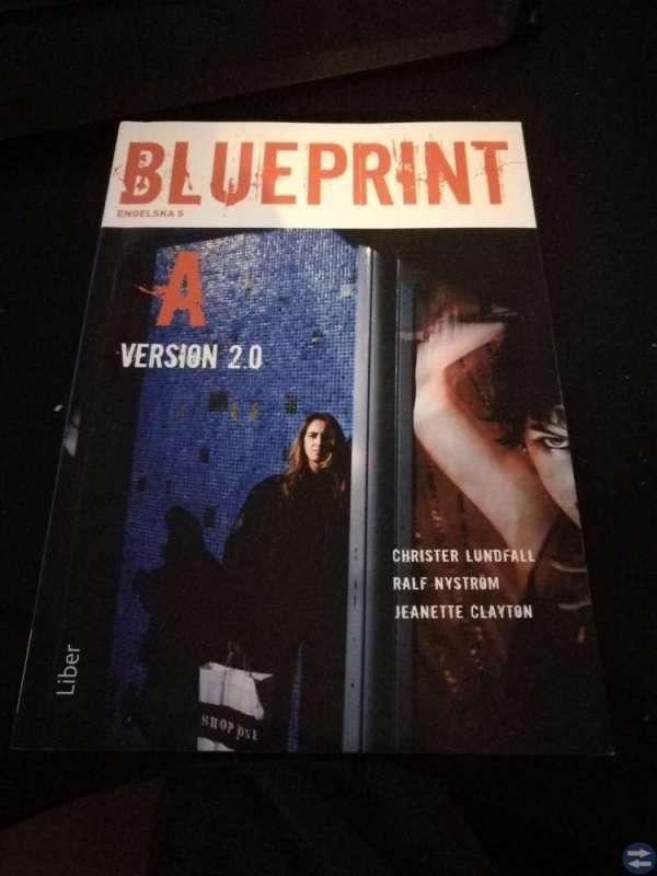 Blueprint A + facit
