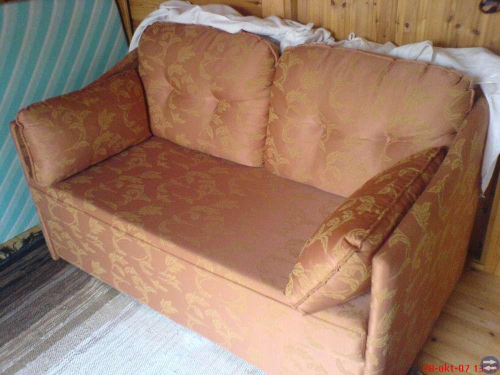 hylla,soffa