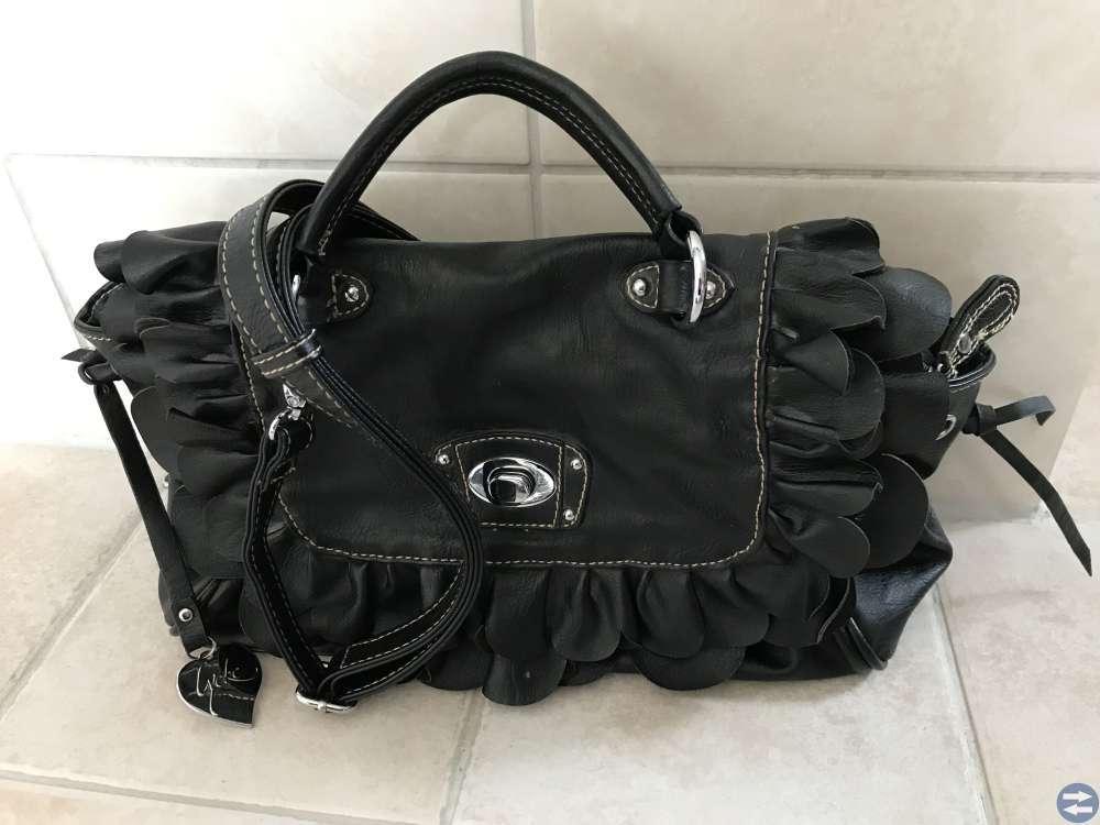 Handväska Lycke