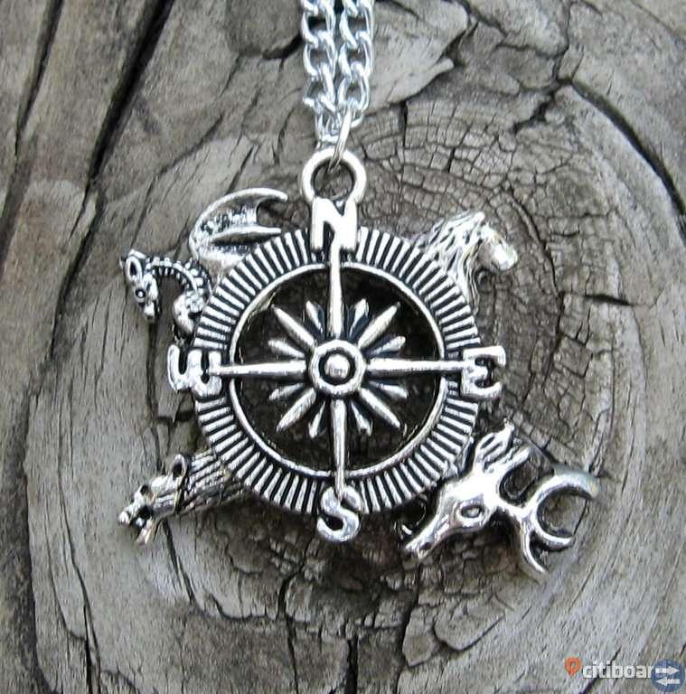 Game of Thrones smycken