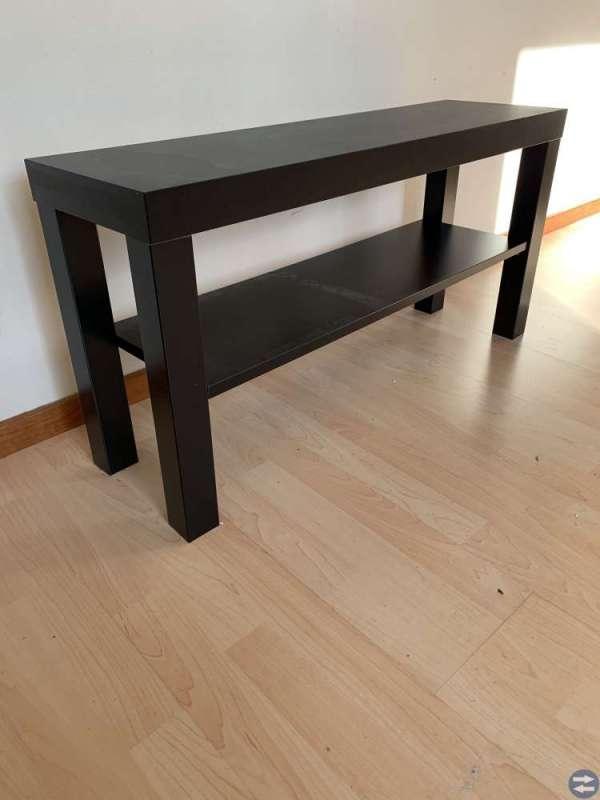 IKEA Möbler